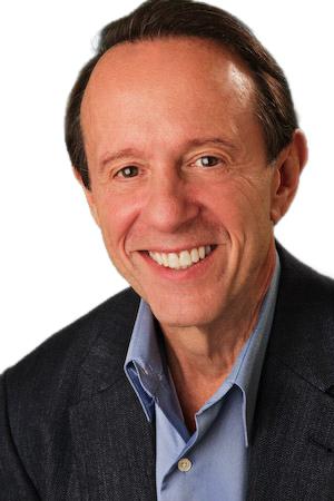 Dr. Larry Chiagouris
