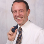 Dr. Larry Chiagouris 300dpi